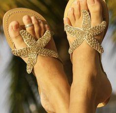 (aspiga sandals)