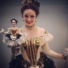 1000 images about my beauty and the beast costumes on