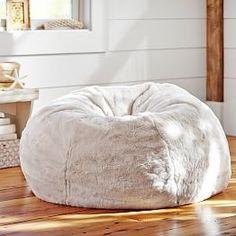 Bean Bag Chairs, Bean Bags, Beanbags & Teen Bean Bag Chairs | PBteen