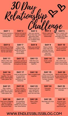 30 Day Relationship Challenge Take this 30 Day Relationship Challenge to help st. - 30 Day Relationship Challenge Take this 30 Day Relationship Challenge to help strengthen the relati - Marriage Challenge, Relationship Challenge, Marriage Relationship, Relationships Love, Healthy Relationships, Love And Marriage, Relationship Questions, Relationship Struggles, Rekindle Relationship