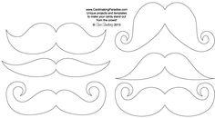 moustache_templates.jpg (796×441)
