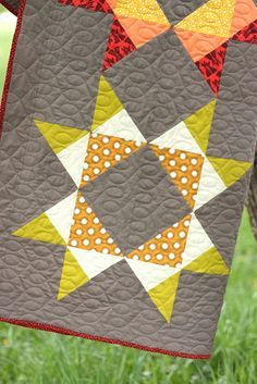 Jenny Doan Block of the Month (BOTM) #1- Missouri Star Quilt ... : missouri quilt company pillowcase tutorial - Adamdwight.com