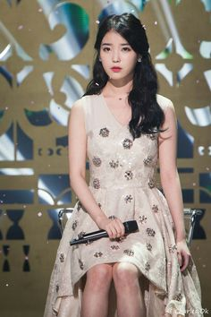 Iu KPOP                                                                                                                                                                                 More