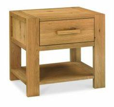 Kendal Oak 1 Drawer Nightstand http://solidwoodfurniture.co/product-details-oak-furnitures-4072--kendal-oak-drawer-nightstand.html