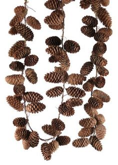 62in Garland with 2 1/2in Pine Cones by import, http://www.amazon.com/dp/B005O0GUTG/ref=cm_sw_r_pi_dp_S0qxsb069SQSE