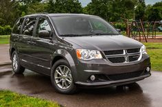 2016 Dodge Grand Caravan: The Stalwart of the Minivan World - affordable cars 2016 Dodge Grand Caravan, Delray Beach Florida, Mid Size Suv, Chrysler Pacifica, Cool Vans, Honda Odyssey, Sports Sedan, Luxury Suv, Future Car