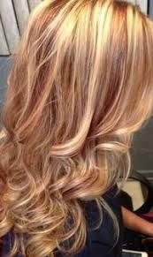 Bildergebnis für blonde highlights