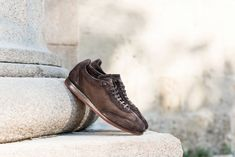 Vans Old Skool, Sneakers, Shoes, Fashion, Tennis, Moda, Slippers, Zapatos, Shoes Outlet
