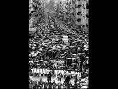 Zeca Afonso - O Que Faz Falta!!!