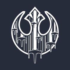 - Star Wars Poster - Ideas of Star Wars Poster - #starwars #posters #starwarsposter - Star Wars Tattoo, Star Tattoos, Tatoos, Star Wars Zeichnungen, Gravure Laser, Star Wars Painting, Star Wars Drawings, Apple Watch Faces, Star Wars Images