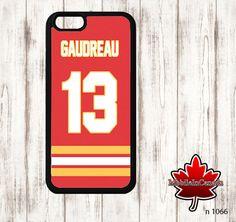 iphone 5 SE 6 7 Plus Moto G X E LG Samsung note edge grand prime Gaudreau HTC Nexus Case by MobileInCanada on Etsy Google Phones, Lg G3, Hockey, Finding Yourself, Samsung, Note, Iphone, Etsy, Field Hockey