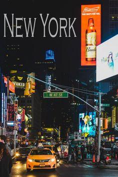 New York #travel #blog #city #tourism #wanderlust  #newyork #newyorkcity Tourism, Wanderlust, New York, News, City, Blog, Travel, Turismo, New York City