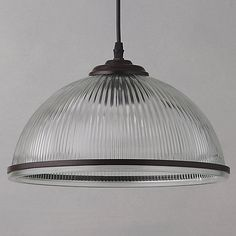 Buy John Lewis Tristan Ceiling Light from our Ceiling Lighting range at John Lewis. Kitchen Ceiling Lights, Glass Ceiling, Dining Room Lighting, Kitchen Lighting, Small Kitchen Inspiration, Kitchen Ideas, Kitchen Facelift, Lighting Online, Light Table
