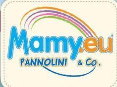 Collaborazione Mamy.eu pannolini e co. sul mio blog http://monicu66.blogspot.it/2014/08/i-miei-polpastrelli-con-mamyeu.html#comment-form