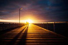 Against the sun Places, Photography, Sun, Couple, Future Tense, Photograph, Fotografie, Photoshoot, Lugares