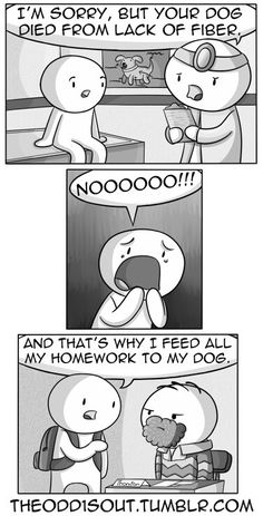 Funny Comics When he was in high school, James Rallison wasn't partying or winning football games like his older brother. Instead, he created the funniest comics ever! Crazy Funny Memes, Really Funny Memes, Funny Relatable Memes, Funny Jokes, Hilarious, Stupid Jokes, Funny Texts, Theodd1sout Comics, Cute Comics
