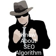 Need to know about SEO algorithms