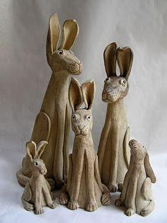 Rabbit-family--Sue-Jenkins