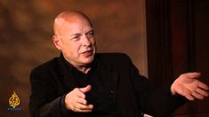 One on One - Brian Eno