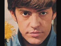 HAPPENING '68 & '69 ♥ Too Much Talk ♥ PAUL REVERE & The RAIDERS featuring MARK LINDSAY - YouTube