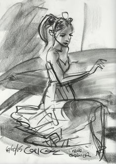 Art by Glen Keane* • Blog/Website | (https://www.facebook.com/GlenKeanePrd)     ★ || CHARACTER DESIGN REFERENCES™ (https://www.facebook.com/CharacterDesignReferences & https://www.pinterest.com/characterdesigh) • Love Character Design? Join the #CDChallenge (link→ https://www.facebook.com/groups/CharacterDesignChallenge) Share your unique vision of a theme, promote your art in a community of over 50.000 artists! || ★ Body Drawing, Gesture Drawing, Life Drawing, Drawing Board, Glen Keane, Picture Layouts, Character Design References, Cartoon Sketches, Animation Sketches