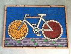 the-bicycle-mosaic