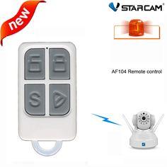 $14.99 (Buy here: https://alitems.com/g/1e8d114494ebda23ff8b16525dc3e8/?i=5&ulp=https%3A%2F%2Fwww.aliexpress.com%2Fitem%2Fvstarcam-AF104-remote-control-work-with-vstarcam-Smart-Home-Automation-Security-Alarm-Wireless-Camera-C37-AR%2F32696115362.html ) vstarcam AF104 remote control work with vstarcam Smart Home Automation Security Alarm Wireless Camera C37-AR home alarm systems for just $14.99