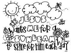 Best Photo of Sunday School Coloring Pages . Sunday School Coloring Pages Plain Decoration Sunday School Coloring Pages Melonheadz Lds Primary Lessons, Bible Lessons, Lds Primary, Primary 2014, Object Lessons, Sunday School Lessons, Sunday School Crafts, Sunday School Decorations, School Songs