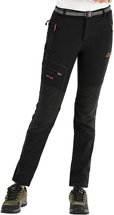 Volle Punktzahl!! Snowboard, Winter, Black Jeans, Sweatpants, Fashion, Adidas Women, Ski Pants, Summer, Clothing