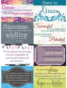 Business & Blogging