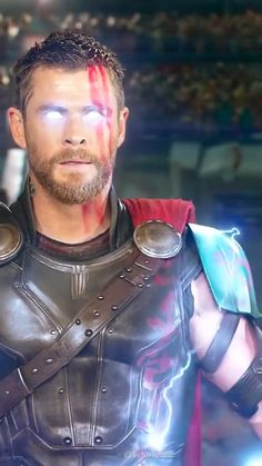 THOR ✨ Loki Marvel, Thor Marvel Movie, Marvel Comics Superheroes, Marvel Films, Marvel Funny, Marvel Heroes, Avengers Fan Art, Avengers Characters, Spiderman Pictures