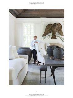 Nancy Braithwaite: Simplicity  - A book to cherish.