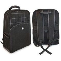 Sumo Men's Computer Travel Pack by Mobile Edge, http://www.amazon.com/dp/B000O6X7OG/ref=cm_sw_r_pi_dp_XAd5qb0HGQY52