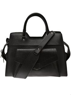 afbf3793dd21d3 188 Best LuxBag images | Luxury handbags, Accessories, Bags