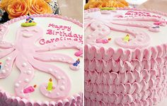 ruffle-cake.jpg (600×382)