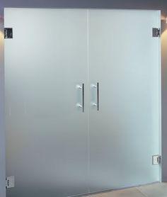 CRL DRS 1202 Series Swinging Glass Door  Bathroom  Pinterest