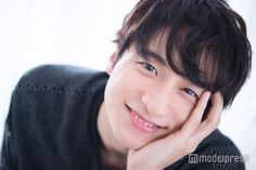 Japanese Men, My Man, Interview, Actors, Guys, Kamen Rider, Angel, Smile, Star