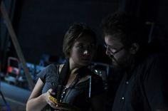 Prune & Romain, Air Rush Teaser, 2014 © Stefane Ardenti