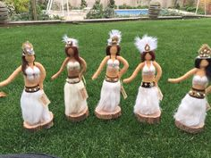Pascuenses Felt Dolls, Needle Felting, Diy Crafts, Tejido, Clothes Crafts, Felting, Make Your Own, Homemade, Craft