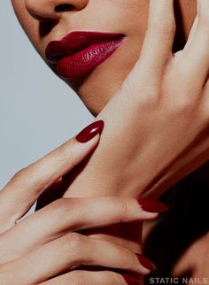 👠 Have You Tried these 70+ Elegant Chic Classy Nail Design Art Loved By Both Saint & Sinner? Do you know Burgundy Colors represent Ambition,Wealth,Power & Fearless Love? #NotStayingBlueToday #BurgundyColors 🌶️  acrillic nails easter nails pedicured nails acylic nails hallowen nails december nails nails halloween shallac nails bergundy nails october nails november nails creative nails gelish nail coffin nail ideas bday nails nails chevron stiletto nails orange nails
