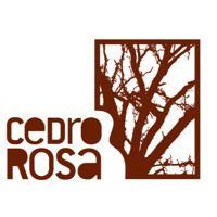 Ah, que bom curtir esses sambas! de Cedro Rosa (Play Editora) na SoundCloud