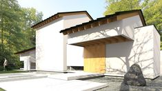 「Works of Di-aRC」の写真 - Google フォト Pergola, Outdoor Structures, Outdoor Decor, House, Google, Home Decor, Decoration Home, Home, Room Decor