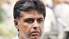 Only 'voices of ambition' are being heard from NDA: Tewari