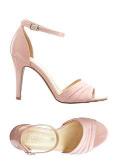 bridesmaide shoe suggestion (http://www.bonprix.se/produkt/sandaletter-beige-934475/)