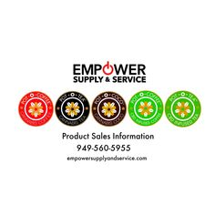 Very happy to have Empower Supply and Service as a distributor of our products! For info 949-560-5955 empowersupplyandservice.com #Cannabis or #CBD #infused #coffee #tea #coco #collective #dispensary #delivery #California #Washington #Oregon #Nevada #Arizona #NewYork #Colorado #Alaska #Hawaii #Australia #Germany #Canada #420 www.potocoffee.coffee