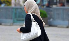 Ministero Interni: aumentano le aggressioni a donne musulmane in Slovacchia