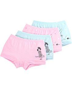 Defitck toddler panties Girls Underwear Boxers Briefs Panties Mommys Girl, Baby Girls, Boy Shorts, Gym Shorts Womens, Cotton Underwear, Cute Little Girls, Cute Cartoon, Kids Outfits, Cartoon Design