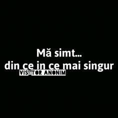 #visatoranonim #citate #romania #cuvinte #like #bucuresti #cluj #iasi #timisoara #bacau #constanta #calarasi #arad #pitesti #valcea #craiova #brasov #sibiu #oradea #piatraneamt #follow #lugoj #f4f #tulcea #albaiulia #tgmures #love #followme