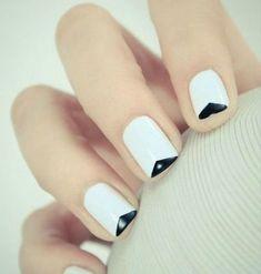 31 Pretty And Easy Nail Art Designs (4)