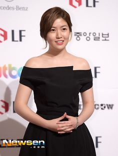 Shim Eun Kyung FINALLY Confirmed for Cantabile Romance Opposite Joo Won. For Realz. | A Koala's Playground